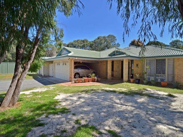 5 Blue Wren Court LIttle Grove, Albany, WA 6330