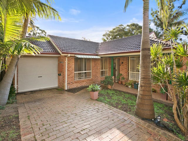 68a Edward Street, Narraweena, NSW 2099