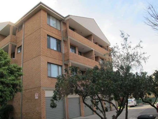 11/70 Smith Street, Wollongong, NSW 2500