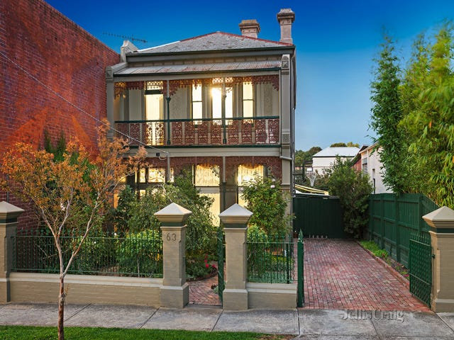 63 Victoria Road, Hawthorn East, Vic 3123