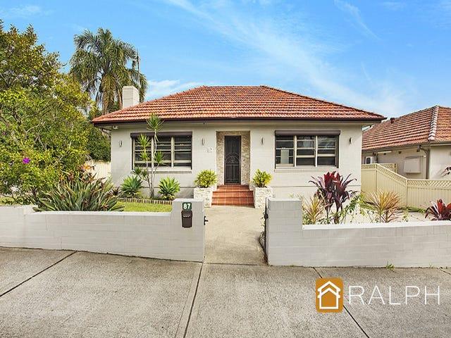 87 Kingsgrove Road, Belmore, NSW 2192