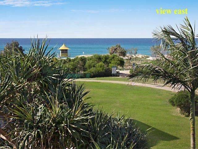 100/955 Gold Coast Highway, Palm Beach, Qld 4221