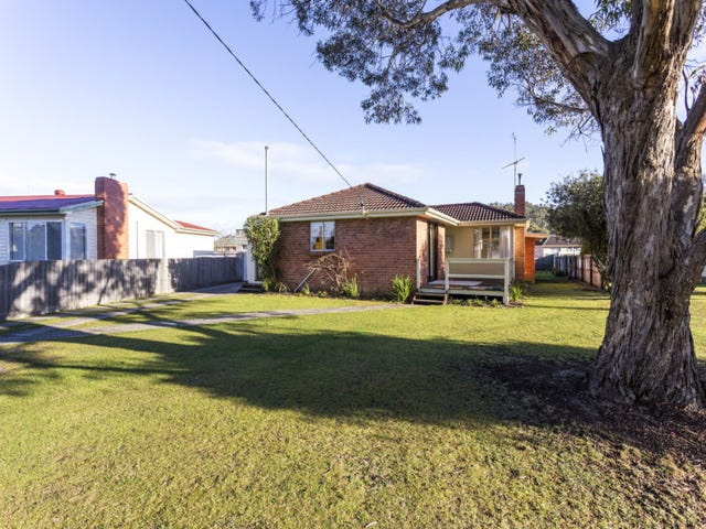 12 Ready Place, Latrobe, Tas 7307
