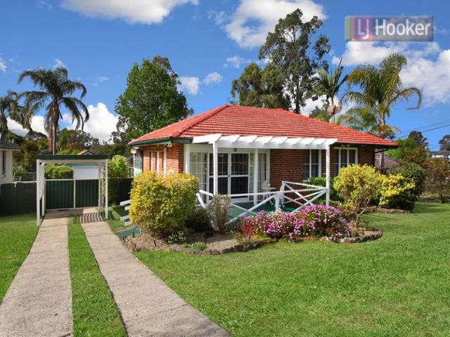 5 Oxley Street, Lalor Park, NSW 2147