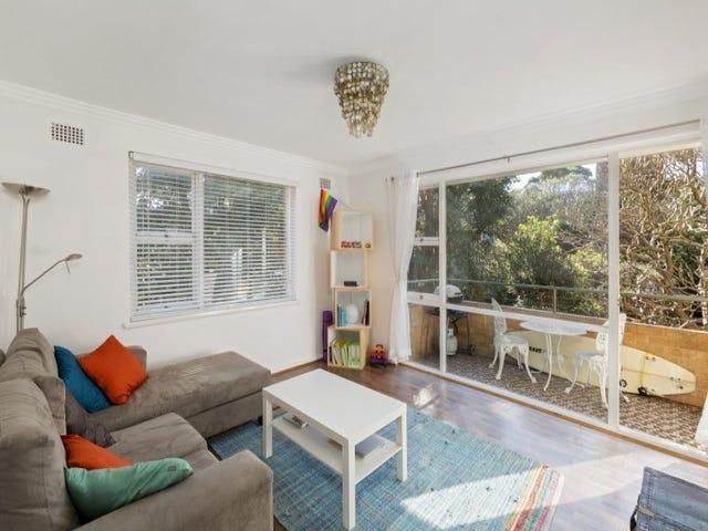 8/15 Osborne Road, Manly, NSW 2095