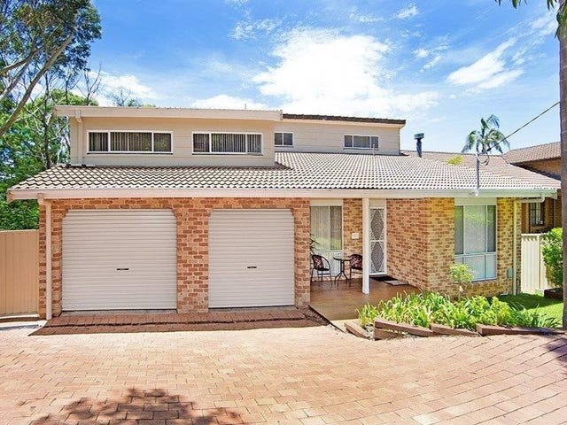 72 Eastern Road, Tumbi Umbi, NSW 2261