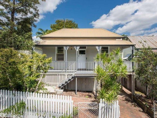 2 Burlington Street, East Brisbane, Qld 4169