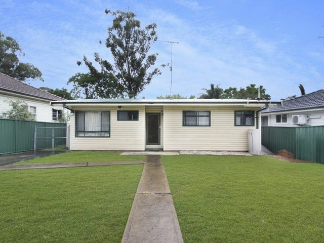204 Bungarribee Road, Blacktown, NSW 2148
