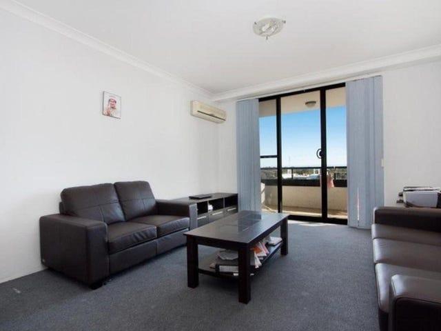 52/24 First Avenue, Blacktown, NSW 2148