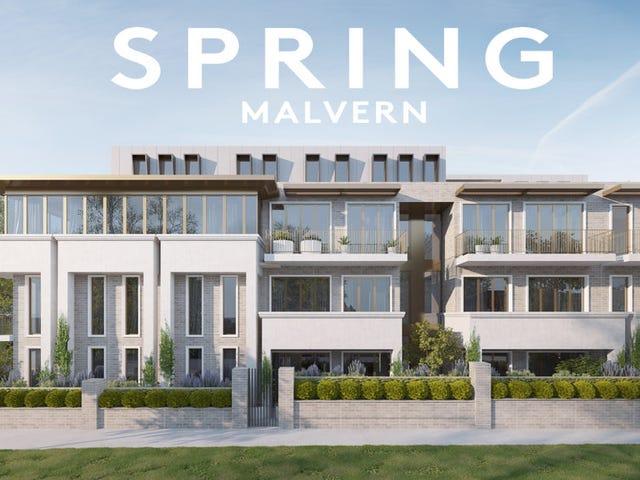 1220-1224 Malvern Rd, Malvern, Vic 3144