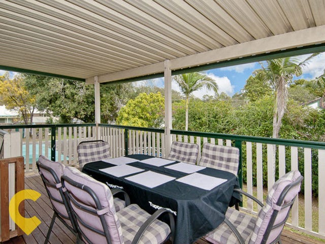63 Adelaide Circuit, Beenleigh, Qld 4207