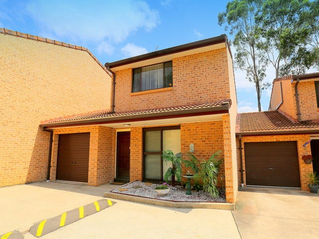 6/184 Birdwood Road, Georges Hall, NSW 2198