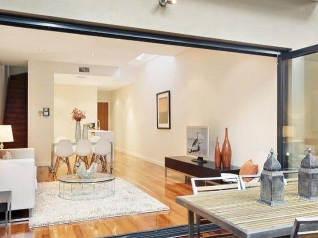 208A Wilson Street, Newtown, NSW 2042