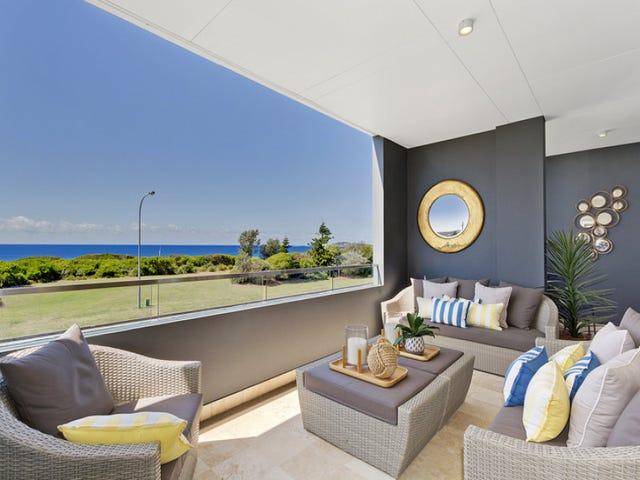 8/40 Ocean Street, Narrabeen, NSW 2101