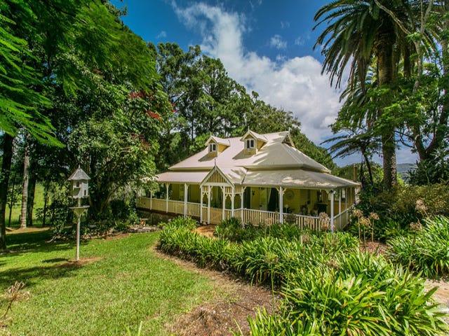 # 145 Repentance Creek Road, Rosebank, NSW 2480