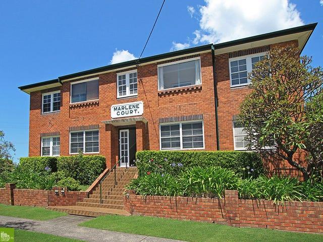 4/1 Smith Street, Wollongong, NSW 2500