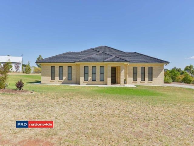 27 Barrington Drive, Tamworth, NSW 2340
