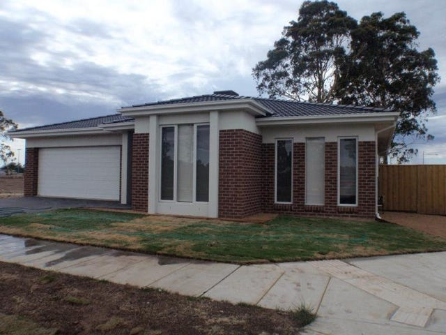 2 Magnetic Drive, Alfredton, Vic 3350