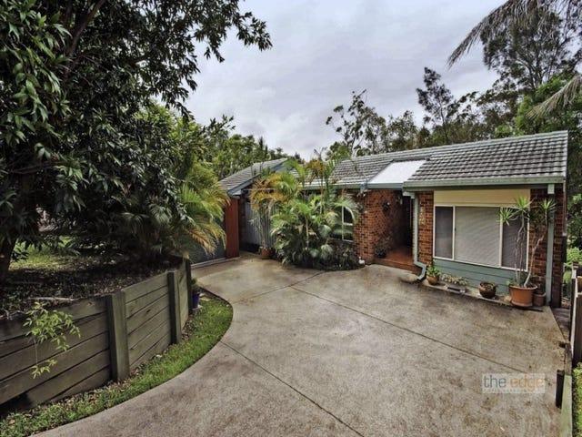78a Sawtell Rd, Toormina, NSW 2452