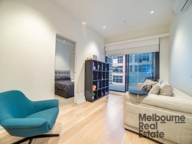 1010/199 William Street, Melbourne, Vic 3000