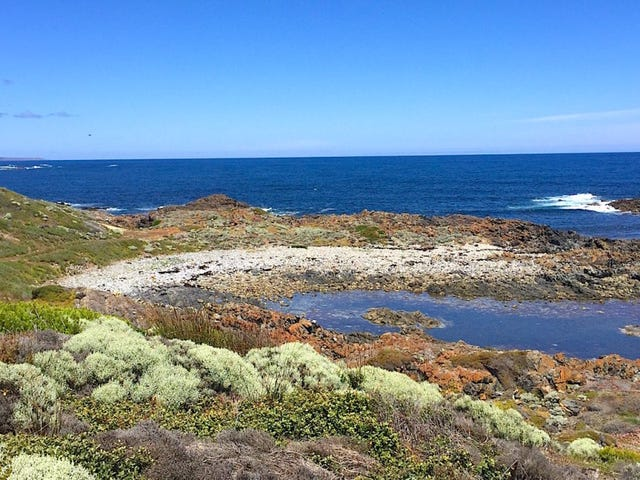Lot 2 Moores Drive, King Island, Tas 7256