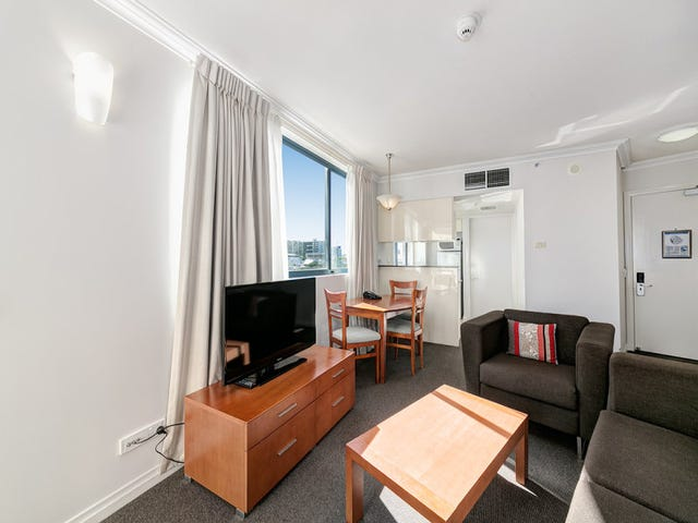 902-903/570 Queen Street, Brisbane City, Qld 4000