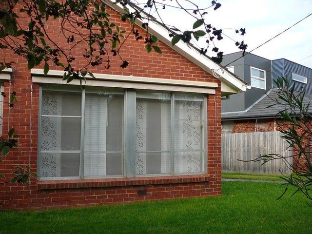 28 Johns Road, Mornington, Vic 3931