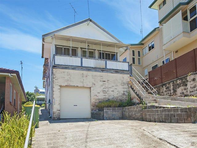 73 McLean St, Coolangatta, Qld 4225