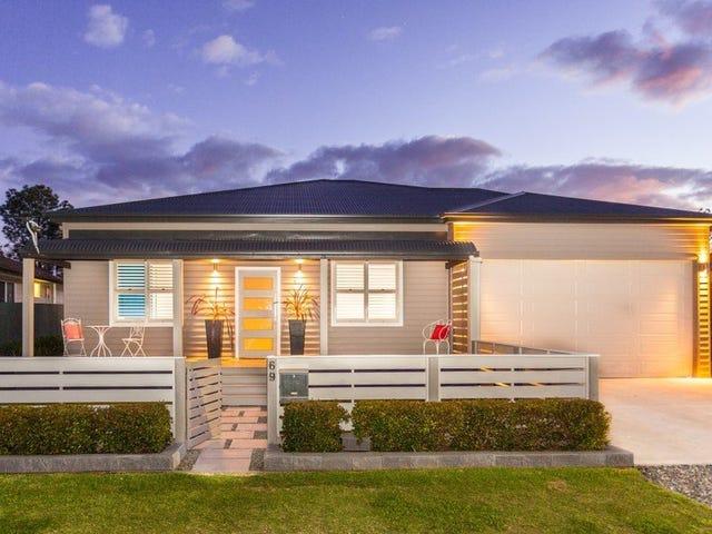 69 Melbourne Street, Cessnock, NSW 2325