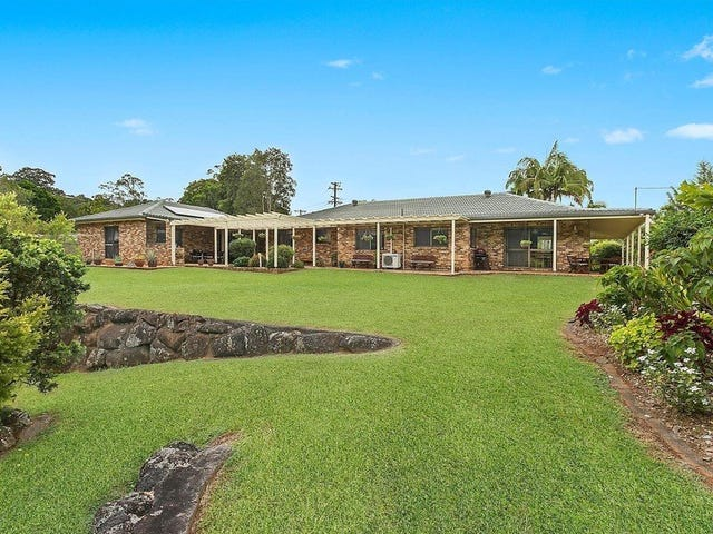 34 Azalea Street, Mullumbimby, NSW 2482