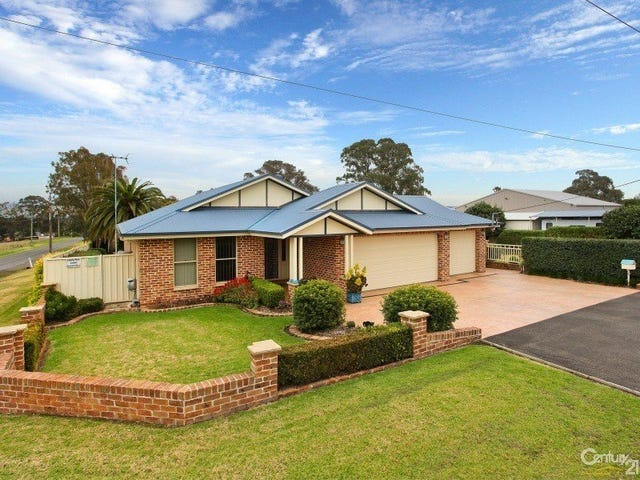 20 Piccadilly Street, Riverstone, NSW 2765