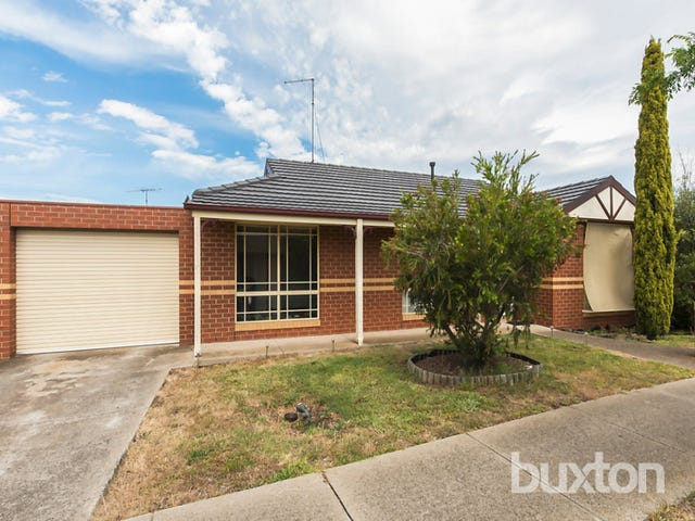 1/3 O'Dwyer Court, Lovely Banks, Vic 3213