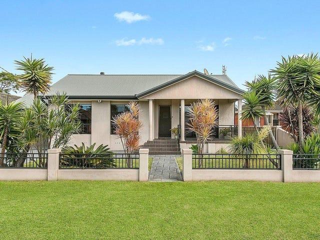 6 Grafton Avenue, Figtree, NSW 2525