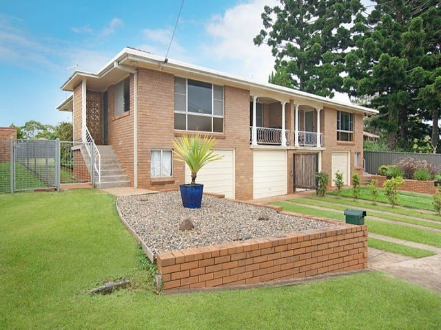 1/30 Hillview Drive, Goonellabah, NSW 2480