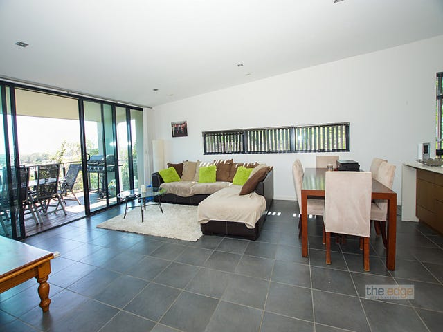 3 Outlook Place, Coffs Harbour, NSW 2450