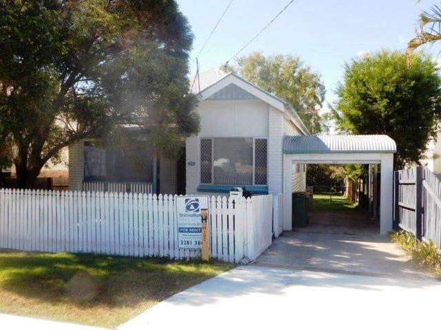 14 Macquarie Street, Booval, Qld 4304