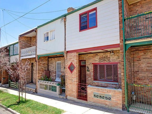 147 Hassan Walls Road, Lithgow, NSW 2790