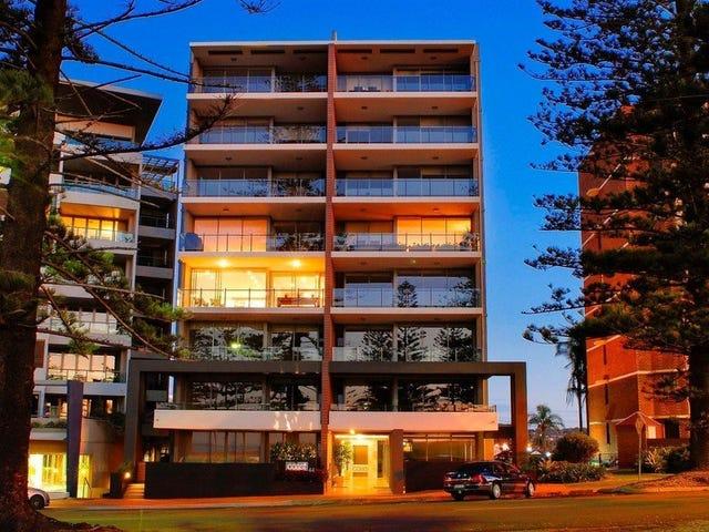 G02/44 William Street, Port Macquarie, NSW 2444