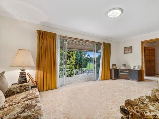 35 Pindari Road, Peakhurst Heights, NSW 2210