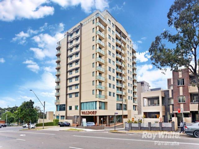 1009/110-114 James Ruse Drive, Rosehill, NSW 2142