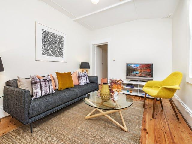 73 Simmons Street, Enmore, NSW 2042
