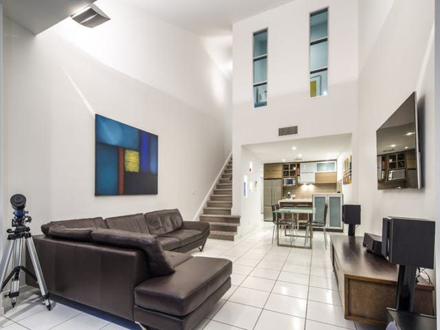 2/7 Sydney Place, Adelaide, SA 5000