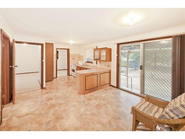 64 Heysen Avenue, Hope Valley, SA 5090
