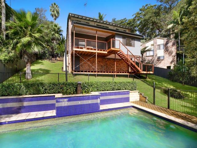 30 Peel Street, Avoca Beach, NSW 2251
