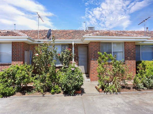 11/25-27 Newton Crescent, Lalor, Vic 3075