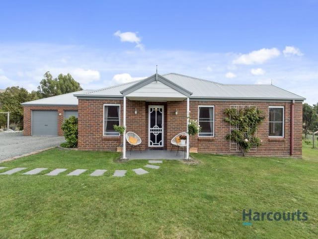 1848 Channel Highway, Margate, Tas 7054