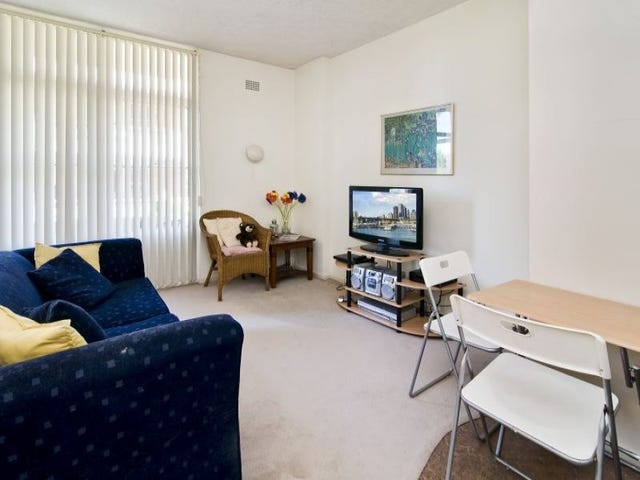 12/20 Carabella Street, Kirribilli, NSW 2061