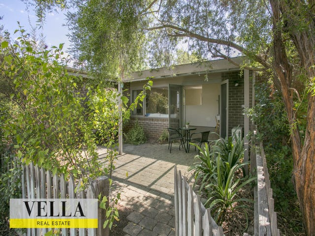 Villa 1/4 North Street, Norwood, SA 5067