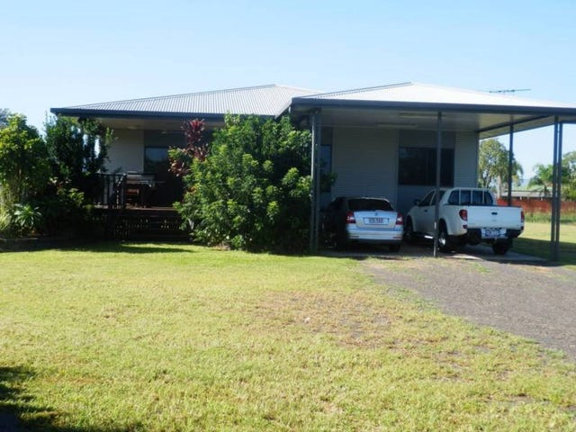 4 Hoolahan Drive, Mareeba, Qld 4880