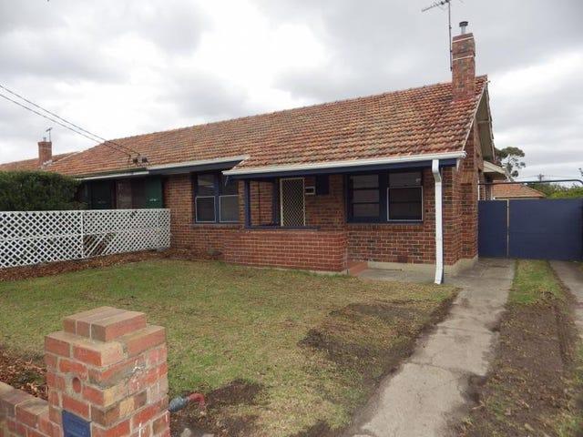 77  Murray Road, Coburg, Vic 3058